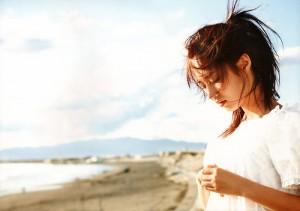 10 câu hỏi thường gặp về đau bụng kinh 1