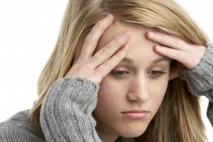 Hội chứng tiền kinh nguyệt – Nguyên nhân và giải pháp? 1