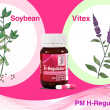 H-Regulator – Liệu pháp an toàn thay thế thảo dược tự nhiên
