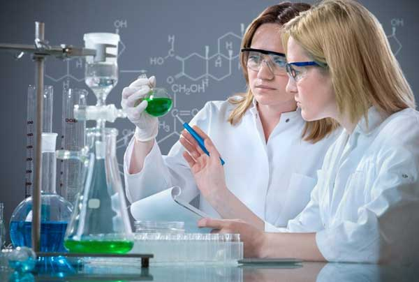 Tổng hợp các tài liệu nghiên cứu lâm sàng H-Regulator 1