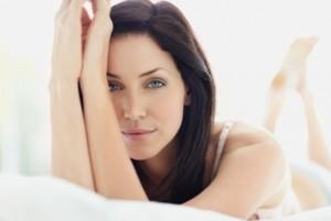 Các triệu chứng của thời kỳ tiền mãn kinh và mãn kinh. 1