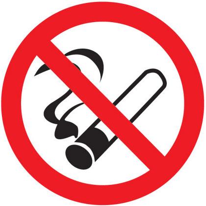 Ngưng sử dụng thuốc lá rượu bia 1