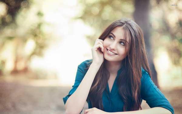Bạn biết gì về Estrogen, Isoflavones và nguy cơ ung thư vú? 1