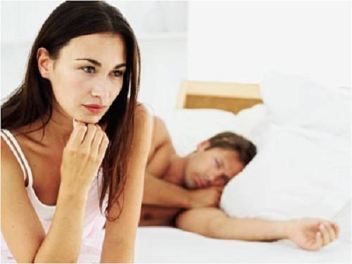 Bệnh mãn kinh sớm nỗi ám ảnh với phụ nữ 1