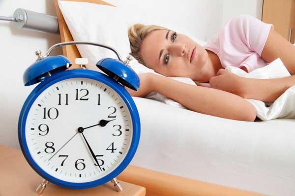 Dấu hiệu triệu chứng của thời kỳ mãn kinh 2