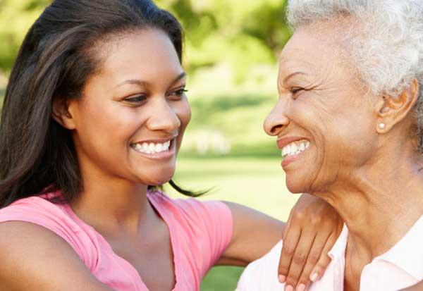 Những điều cần biết về thời kì tiền mãn kinh và mãn kinh ở nữ giới 1