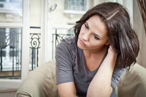 7-reasons-your-periods-might-get-delayed-aside-pregnancy-1410253354796