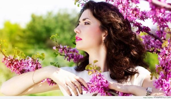 Vai trò của nội tiết tố nữ Estrogen trong cơ thể 1