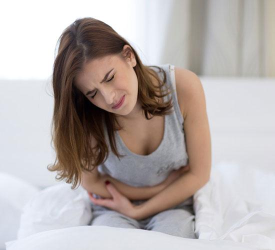 Kết quả hình ảnh cho đau bụng