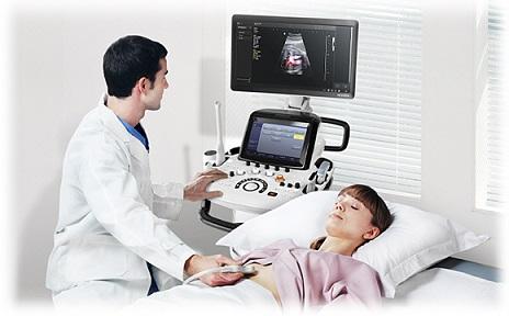 Chẩn đoán và xét nghiệm đau bụng kinh 1
