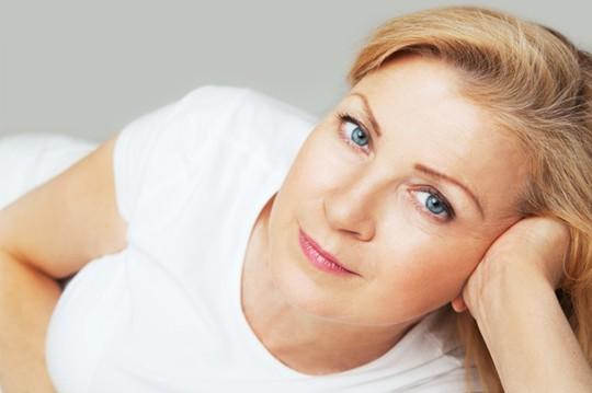 Điều trị tiền mãn kinh nhờ chế độ dinh dưỡng và sinh hoạt 1