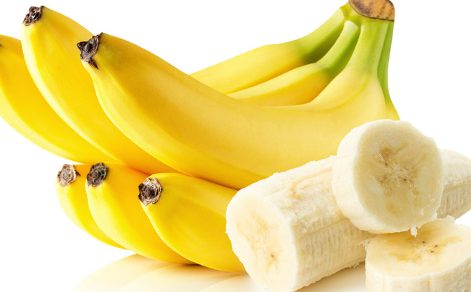 Một số hoa quả giúp giảm đau bụng kinh 2