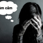 Những dấu hiệu trầm cảm tuổi tiền mãn kinh, mãn kinh cần lưu ý