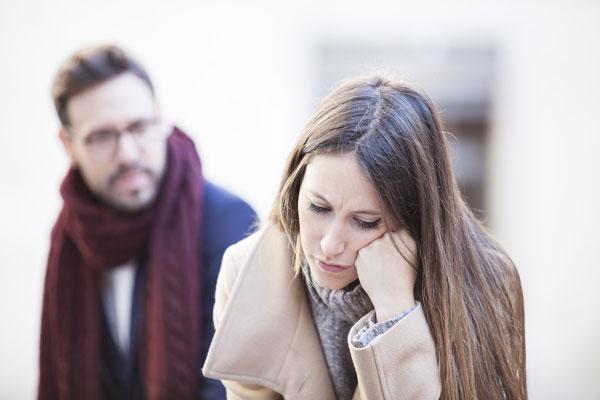 Những dấu hiệu nào giúp phụ nữ biết được bắt đầu bước vào thời kỳ tiền mãn kinh? 1