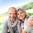 Những lưu ý về chuyện chăn gối và quan hệ tình dục tuổi trung niên