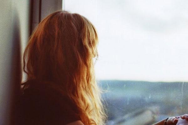 Trầm cảm lo âu, trầm cảm muốn chết - Hai mức độ của bệnh trầm cảm 1