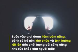 tram-cam-nang-1