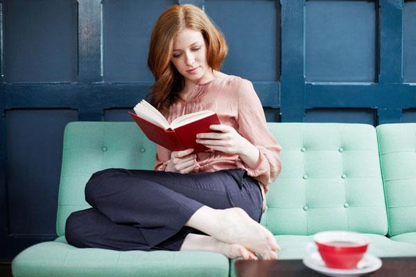 Đọc sách báo nhiều hơn 1