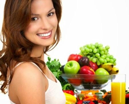 Biện pháp hỗ trợ giảm đau bụng kinh dữ dội 1