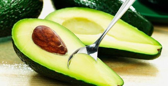 Một số hoa quả giúp giảm đau bụng kinh 1