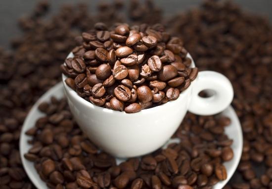 6. Không sử dụng caffein 1