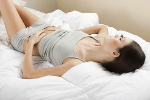 Đau bụng kinh kéo dài bao lâu? Trường hợp nào nguy hiểm? 1