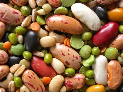 Thực phẩm giúp giảm đau bụng kinh 2