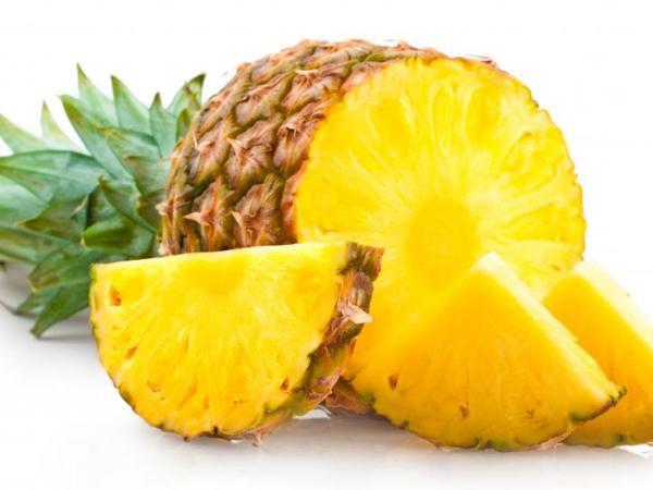 Một số hoa quả giúp giảm đau bụng kinh 4