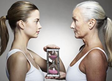 Tìm hiểu về 3 thời điểm phụ nữ có sự thay đổi tâm sinh lý