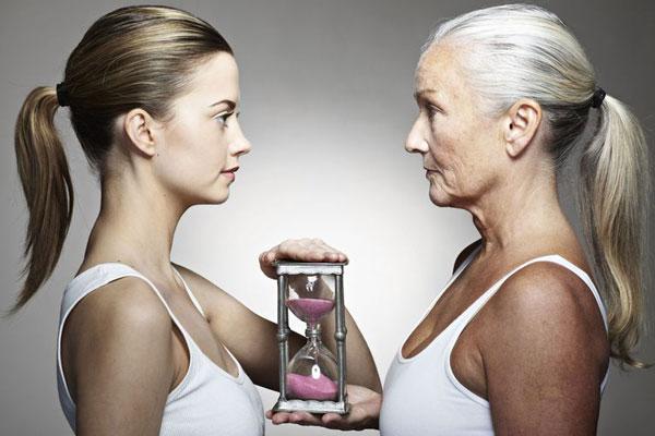 Tìm hiểu về 3 thời điểm phụ nữ có sự thay đổi tâm sinh lý 1