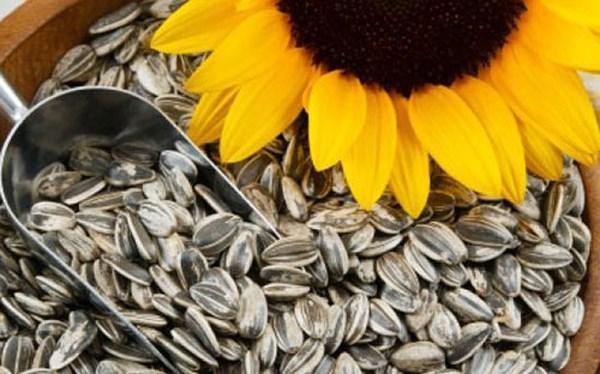 Một số hoa quả giúp giảm đau bụng kinh 3