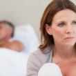 Tâm lý và tinh thần của phụ nữ thay đổi thế nào ở tuổi mãn kinh?
