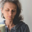 Nguyên nhân gây trầm cảm ở phụ nữ tiền mãn kinh, mãn kinh