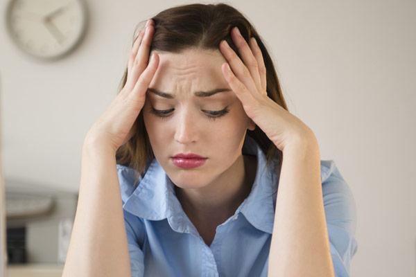 Bệnh nội tiết tố ở nữ giới có nguy hiểm không? 1