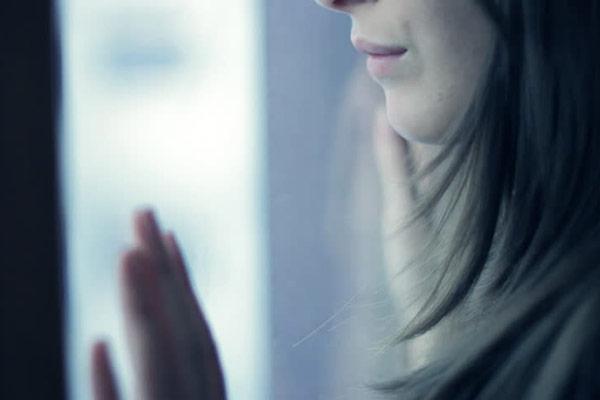 Những điều phải biết về bệnh nội tiết ở nữ giới 1
