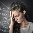 Rối loạn lo âu có chữa khỏi được không?