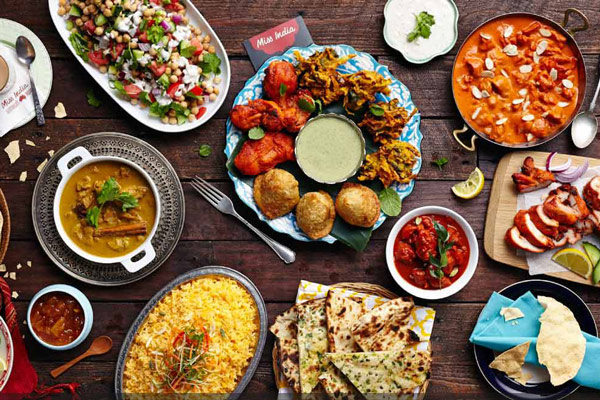 6 thực phẩm giúp bổ sung nội tiết tố nữ 1