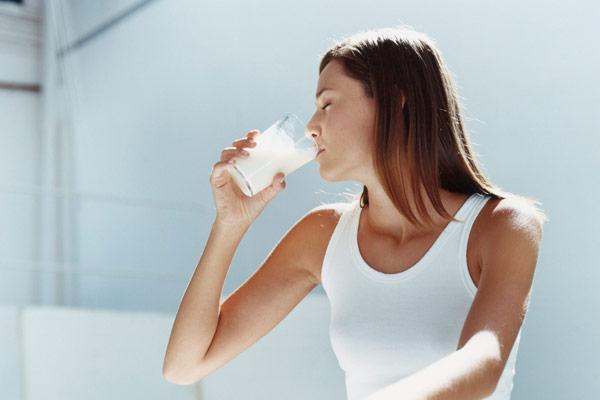 Hãy bổ sung canxi để ngăn ngừa mất xương và loãng xương 1