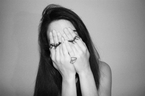 Giai đoạn tiền mãn kinh có gây ra thay đổi tâm trạng, trầm cảm hoặc lo âu? 1