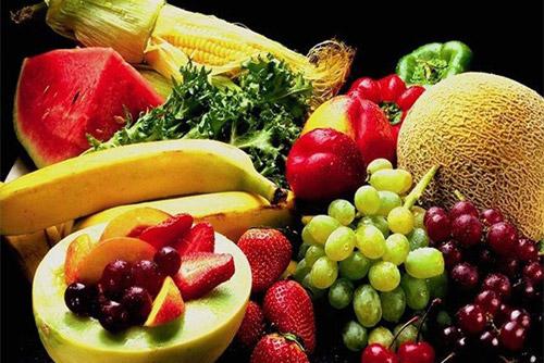 Đau đầu chóng mặt ăn gì để cải thiện? 1