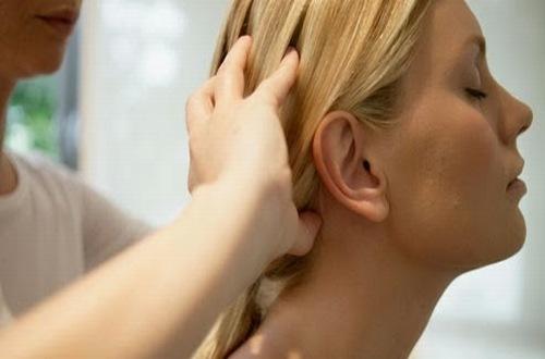 Phòng và chữa đau nửa đầu sau gáy hiệu quả 1