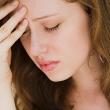 Chữa đau nửa đầu bên trái hiệu quả tại nhà
