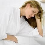 Đau bụng kinh ở vị trí nào? Cách giảm đau hiệu quả?