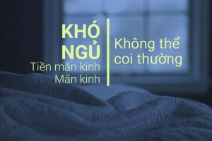 kho-ngu