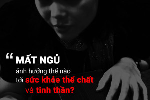 mat-ngu-anh-huong-nhu-the-nao-1a