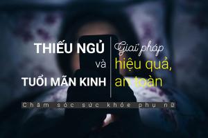 thieu-ngu-1