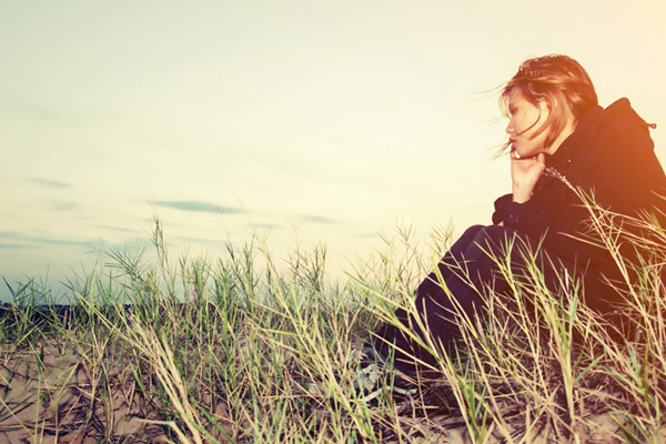 Tâm trạng, trầm cảm và mãn kinh 1