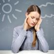 Mất ngủ đau đầu là bệnh gì? Mách bạn cách cải thiện hiệu quả