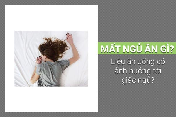 mat-ngu-an-gi