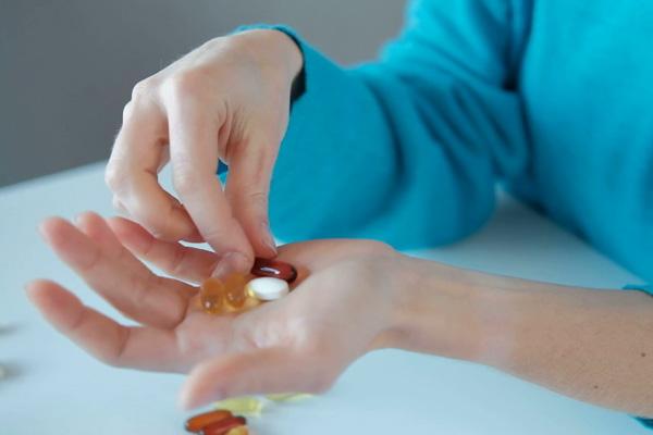 Nhóm thuốc ngủ khôngbenzodiazepine (non-benzodiazepines) 1
